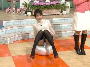Aya_takashima01_2